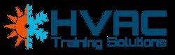 HVAC Training Solutions
